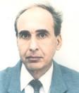 Serge Lewy